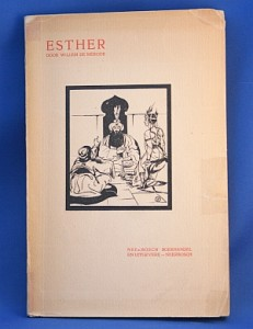 WdM-Esther