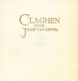 Claghen - Joost van Keppel