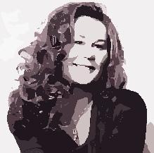 ontwerper/sitebeheerder Helma de Boer