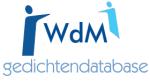 online gedichtendatabase Willem de Mérode