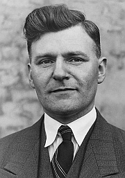 P.J. Meertens