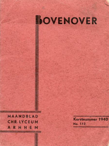 bovenover_1940-no112-december