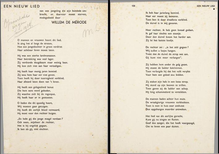 Gedicht-Een-Nieuw-Lied-1934