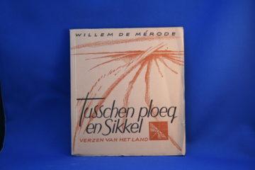 Tusschen Ploeg en Sikkel