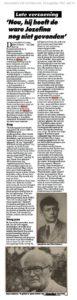 NieuwsbladvhN-14-08-1987-Nou-hij-heeft-de-ware-Jozefina-nog-niet-gevonden